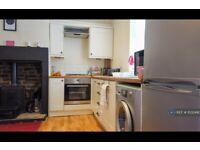 1 bedroom house in Denton Terrace, Morley, Leeds, LS27 (1 bed) (#1032490)