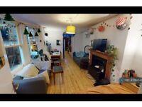 5 bedroom house in Medlar Street, London, SE5 (5 bed) (#1084549)