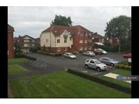 2 bedroom flat in Springbridge Road, Manchester, M16 (2 bed)