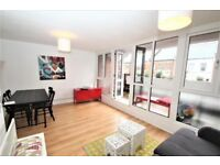 -STUNNING HOUSE AVAILABLE NOW IN WEST HAMPSTEAD-