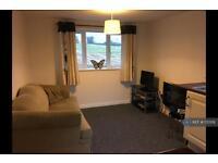 1 bedroom flat in Doorstep Of The Lakes, Bothel, CA7 (1 bed)