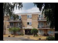 2 bedroom flat in Lansdowne Court, Camberley, GU15 (2 bed)