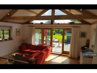 4 bedroom house in Chiddingfold, Godalming, GU8 (4 bed)