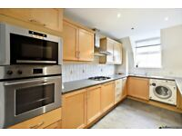 Sharers Dream! Affordable City Living 2 Mins From Tower Bridge, 3 Large Doubles, Lovely Development