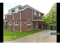 3 bedroom house in Kingsnorth Cottages, Ulcombe, Maidstone, ME17 (3 bed)