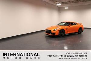 2010 Nissan GT-R MODIFIED! BLOWOUT PRICING!