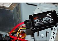 "Samsung Evo 840 SSD - 120GB - 2.5"" - SATA III"