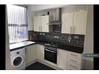 2 bedroom house in Bayswater Terrace, Leeds, LS8 (2 bed)