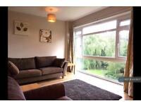 1 bedroom flat in Beech House, Didsbury, M20 (1 bed)