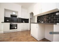 4 bedroom house in Cromwell Road, Salford, M6 (4 bed) (#1076966)