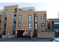 ★★★★ ONE BED FLAT WITH HIGH STANDARD FINISH IN SOUTH HARROW★★★★