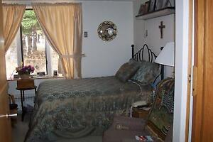 ROOMS FOR RENT in Assisted Living Facility AVAILABLE IMMEDIATELY