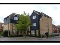 2 bedroom flat in Blackthorn Road, Hersden, Canterbury, CT3 (2 bed)