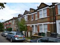 *3 DOUBLE BED SPLIT-LEVEL FLAT, BROCKLEY SE4* Seconds From Train Station, Perfect For Family/Sharers