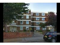 2 bedroom flat in Woburn Court, Worthing, BN11 (2 bed)