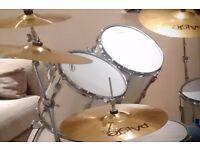 Premier full Drum kit for sale