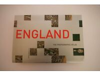 Photographic Atlas of England