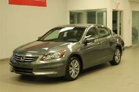 2011 Honda Accord EX Toit Mag