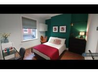 1 bedroom in Sharples Hall Street, Oldham, OL4 (#1031370)