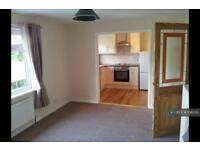 2 bedroom flat in Lansdowne Avenue, Chesterfield, S41 (2 bed)