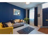 1 bedroom in Sherbrook Terrace, Daybrook, Nottingham, NG5 (#1027197)