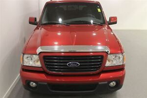 2008 Ford Ranger Auto|PST Paid|Must See!!