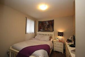 171 Princess St - 3 Bedroom Apartment for Rent