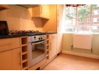 GREAT LOCATION! 2 BEDROOMS 2 BATHROOMS FLAT LOCATED IN THE CENTRE OF SW19!