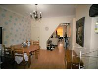 1 bedroom house in Junction Road, Norwich
