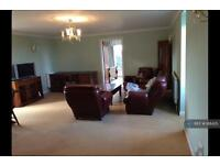 1 bedroom flat in Woodham Walter, Woodham Walter, CM9 (1 bed)