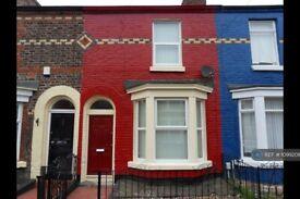 1 bedroom in Benedict Street, Liverpool, L20 (#1099208)