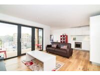 # Stunning 1 bed in Oval - easy reach of Kennington, Brixton and Stockwell - call now!