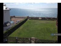 2 bedroom flat in Beach Marine, Sandgate, Folkestone, CT20 (2 bed)