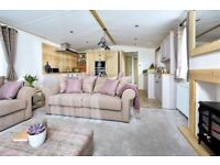 3 bed Holiday Home in Bembridge, Isle of Wight