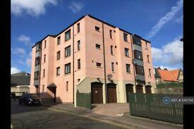 1 bedroom flat in Pleasance, Edinburgh, EH8 (1 bed) (#1081756)