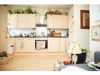 1 Bedroom Flat With Study Room And Private Parking In Leyton