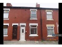 2 bedroom house in Melrose Avenue, Blackpool, FY3 (2 bed)