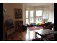 2 bedroom flat in Cults, Aberdeen, AB15 (2 bed)