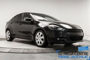 2013 Dodge Dart SXT *** LIQUIDATION ***