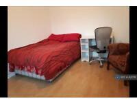 1 bedroom in Waltheof Gardens, London, N17