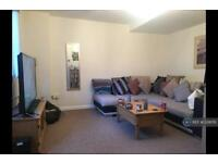 2 bedroom house in Lynfield, Torquay, TQ1 (2 bed)