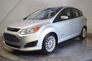 2013 Ford C-Max SE A/C MAGS