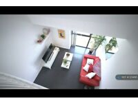 1 bedroom flat in Richmond Square, Cardiff, CF24 (1 bed) (#1234915)