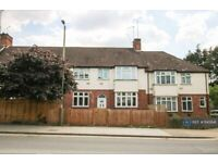 2 bedroom flat in Henley Court, London, NW4 (2 bed) (#1145641)