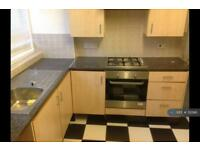 2 bedroom flat in Lyndwood Court, Leicester, LE2 (2 bed)