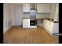 1 bedroom flat in Knox Road, Wellingborough, NN8 (1 bed)