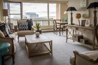 Two Bedroom Suites Skyline for Rent - 30 Eleanor Drive