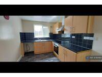 3 bedroom flat in Alderwood Avenue, Liverpool, L24 (3 bed) (#864960)