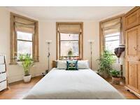 2 bedroom flat in 271 West End Lane, West Hampstead