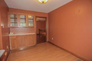 874 Willow Drive - 3 Bed House for Rent London Ontario image 15